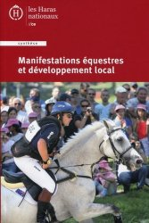 Dernières parutions dans Guide pratique, Manifestations équestres et developpement local https://fr.calameo.com/read/004967773f12fa0943f6d