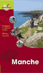 Dernières parutions dans Guides Géologiques, Manche