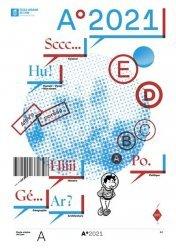 Dernières parutions sur Urbanisme, Magazine de l'Anthropocène