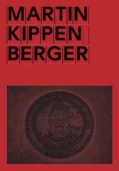 Dernières parutions sur Musées, Martin Kippenberger : MOMAS Projekt