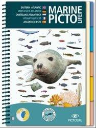 Nouvelle édition Marine Picto Life  - Atlantic Est