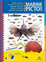 Souvent acheté avec Mammifères marins du monde, le Marine Picto Life -  Mer Rouge