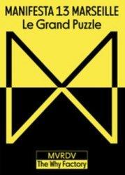 Dernières parutions sur Urbanisme, Manifesta 13 Marseille