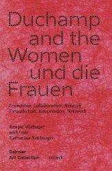 Dernières parutions sur Art contemporain, Marcel Duchamp. Les femmes, Edition français-anglais-allemand
