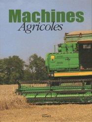 Souvent acheté avec Agroéquipements Les fonctions automatiques des transmisissions, le Machines agricoles