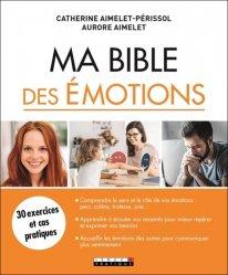 Dernières parutions dans Ma bible, Ma bible des émotions