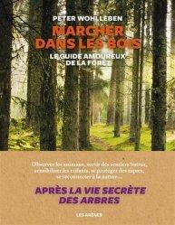 Dernières parutions sur À la campagne - En forêt, Marcher dans les bois