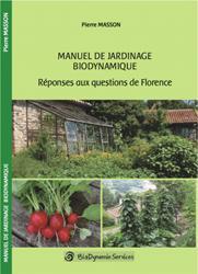 Souvent acheté avec Permaculture en climat tempéré, le Manuel de jardinage biodynamique
