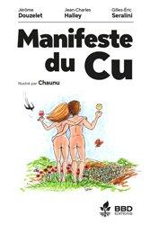 Dernières parutions sur Pesticides, Manifeste du Cu