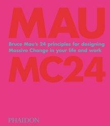 Dernières parutions sur Design - Mobilier, MC24