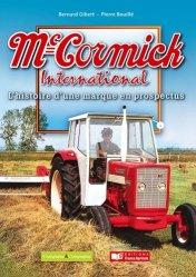Souvent acheté avec Tracteurs Vendeuvre, le Mc Cormick International
