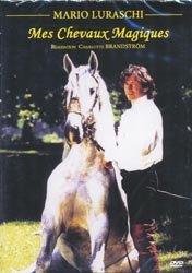 Souvent acheté avec Le travail à pied, le Mes chevaux Magiques