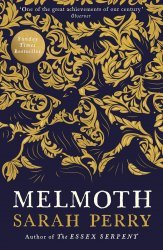 Dernières parutions sur Modern And Contemporary Fiction, Melmoth