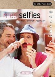 Dernières parutions dans My little PhotoBook, Mes selfies