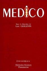 Souvent acheté avec Medico, le Medico