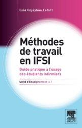 Souvent acheté avec Psychologie Sociologie Anthropologie, le Méthodes de travail - UE 6.1