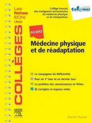 Dernières parutions dans , Médecine physique et de réadaptation