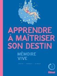 Dernières parutions sur Gestion des émotions, Mémoire vive