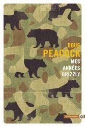 Dernières parutions sur Ours, Mes années Grizzly