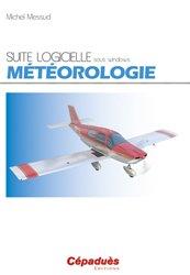 Dernières parutions dans My pilot suite, MÉTÉOROLOGIE Suite logicielle