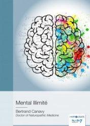 Dernières parutions dans Hippocrate, Mental Illimité