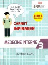 Souvent acheté avec Endocrinologie, le Médecine Interne
