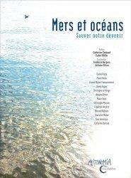 Dernières parutions sur Économie et politiques de l'écologie, Mers et océans