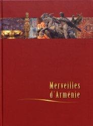 Dernières parutions sur Europe, Merveilles d'Arménie