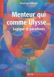 Dernières parutions dans Regards, Menteur qui comme Ulysse... Logique et paradoxes