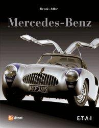 Dernières parutions dans Vitesse, Mercedes-Benz