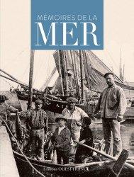 Nouvelle édition Mémoires de la mer