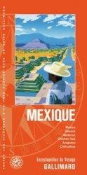 Dernières parutions sur Guides Mexique, Mexique