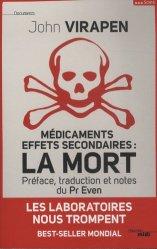 Dernières parutions dans Documents, Médicaments, effets secondaires : la mort