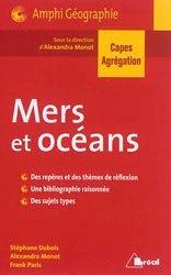 Dernières parutions dans Amphi géographie, Mers et Océans