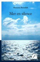 Dernières parutions sur Mers et océans, Mer en silence
