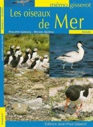 Dernières parutions dans Mémo Gisserot, Mémo les oiseaux de mer