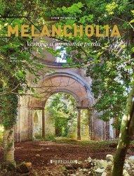 Dernières parutions sur Photographie, Melancholia