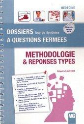 Souvent acheté avec ECN 2012, le Méthodologie & Réponses types