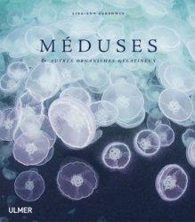 Dernières parutions sur Invertébrés d'eau de mer, Méduses