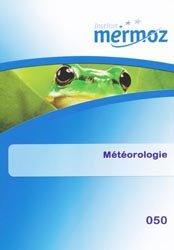 Nouvelle édition Météorologie