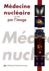 Dernières parutions sur Radiologie - Scanner, Médecine nucléaire par l'image https://fr.calameo.com/read/005884018512581343cc0