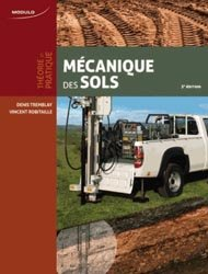 Dernières parutions sur Géotechnique, Mécanique des sols