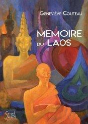 Dernières parutions sur Récits de voyages-explorateurs, Mémoire du Laos