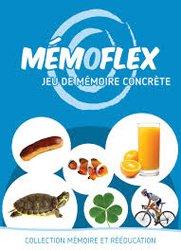 Dernières parutions sur Matériel, Mémo Flex