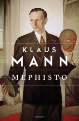 Dernières parutions sur Fiction, Mephisto