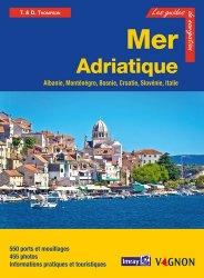 Dernières parutions sur Mers - Iles - Rivages, Mer Adriatique