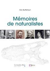 Dernières parutions sur Botanique, Mémoires de naturalistes