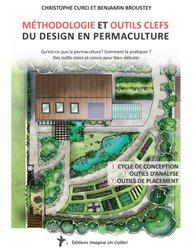 Souvent acheté avec Arbres fourragers, le Méthodologie et outils clefs du design en permaculture