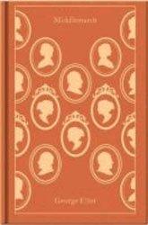 Dernières parutions dans Penguin Clothbound Classics, Middlemarch