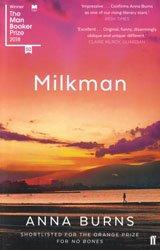 Souvent acheté avec Guide de Conversation Roumain, le Milkman